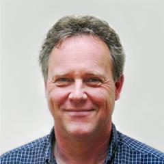 Het Waag - Wim Schuurman