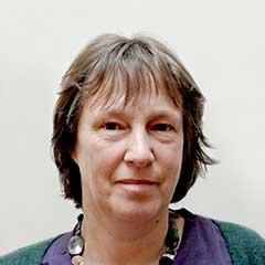 Het Waag - Jeanette Matser